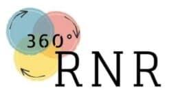 360 RNR – Relieve Nourish Reset